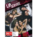 Lip Service Seasons 1-2 DVD Box Set