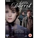 Little Dorrit Season 1 DVD Box Set