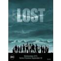 Lost Seasons 1-6 DVD Box Set