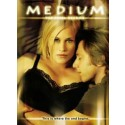 Medium Seasons 1-7 DVD Box Set