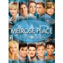 Melrose Place Season 1 DVD Box Set