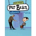 Mr. Bean DVD Box Set
