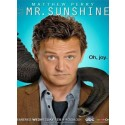Mr. Sunshine Season 1 DVD Box Set