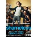 Shameless Season 1 DVD Box Set