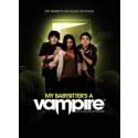 My Babysitter's a Vampire Season 1 DVD Box Set