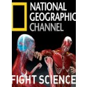 National Geographic DVD Box Set