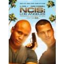 NCIS: Los Angeles Seasons 1-2 DVD Box Set
