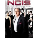 NCIS Season 9 DVD Box Set