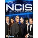 NCIS Seasons 1-8 DVD Box Set