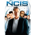 NCIS Seasons 1-9 DVD Box Set