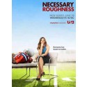 Necessary Roughness Season 1 DVD Box Set