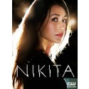 Nikita Season 2 DVD Box Set