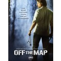 Off the Map Season 1 DVD Box Set