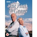 One Foot in The Grave Seasons 1-6 DVD Box Set