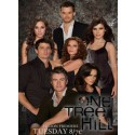 One Tree Hill Season 8 DVD Box Set
