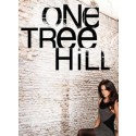 One Tree Hill Season 9 DVD Box Set