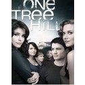 One Tree Hill Seasons 1-9 DVD Box Set