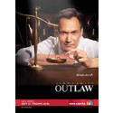Outlaw Season 1 DVD Box Set