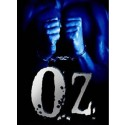 OZ Seasons 1-6 DVD Box Set
