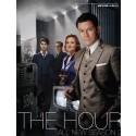 The Hour Season 2
