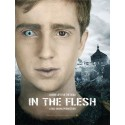 In the Flesh Season 1