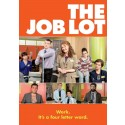The Job Lot Season 1