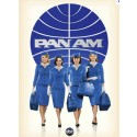 Pan Am Season 1 DVD Box Set