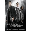 Person of Interest Season 1 DVD Box Set