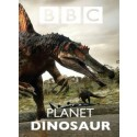 Planet Dinosaur Season 1 DVD Box Set