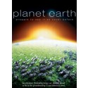 BBC Planet Earth DVD Box Set