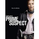 Prime Suspect Season 1 DVD Box Set
