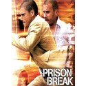 Prison Break Seasons 1-4 DVD Box Set