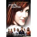Private Practice Seasons 1-5 DVD Box Set