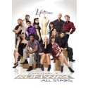 Project Runway: All Stars Season 1 DVD Box Set