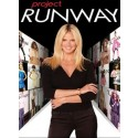 Project Runway Seasons 1-9 DVD Box Set