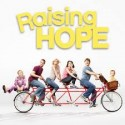 Raising Hope Season 4 DVD Box Set