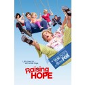 Raising Hope Season 3 DVD Box Set