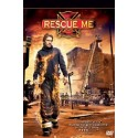 Rescue Me Seasons 1-7 DVD Box Set