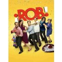 ROB Season 1 DVD Box Set