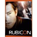 Rubicon Season 1 DVD Box Set