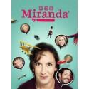 Miranda Season 3