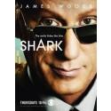 SHARK1-2