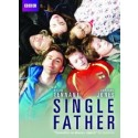 Single Father Season 1 DVD Box Set