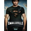 Smallville Seasons 1-10 DVD Box Set