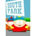 South Park Seasons 1-14 DVD Box Set