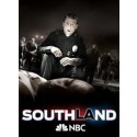 Southland Season 4 DVD Box Set
