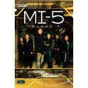 MI-5 (Spooks) Seasons 1-9 DVD Box Set