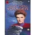 Star Trek: Voyager Seasons 1-7 DVD Box Set