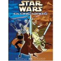 Star Wars: The Clone Wars Season 4 DVD Box Set