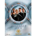 Stargate SG-1 Seasons 1-10 DVD Box Set